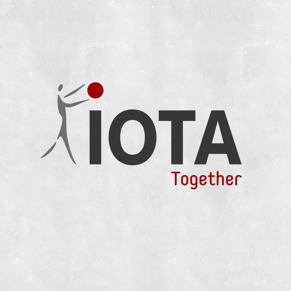 Iota Group - www.an-so.fr
